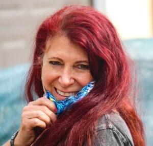picture of Frani Levinson
